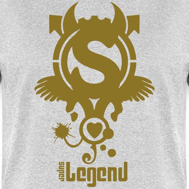 Super Legend (Man)