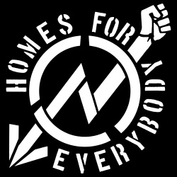 Homes For Everybody