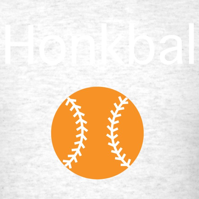 dutchbaseball