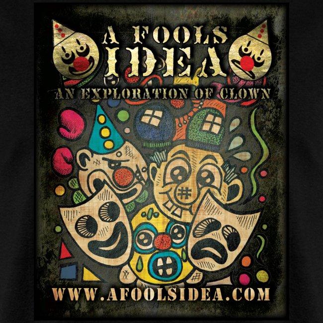 A Fool s Idea season 01