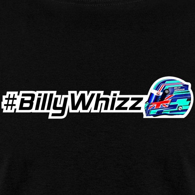 billywhizz