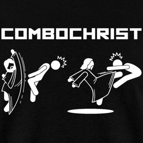Combochrist