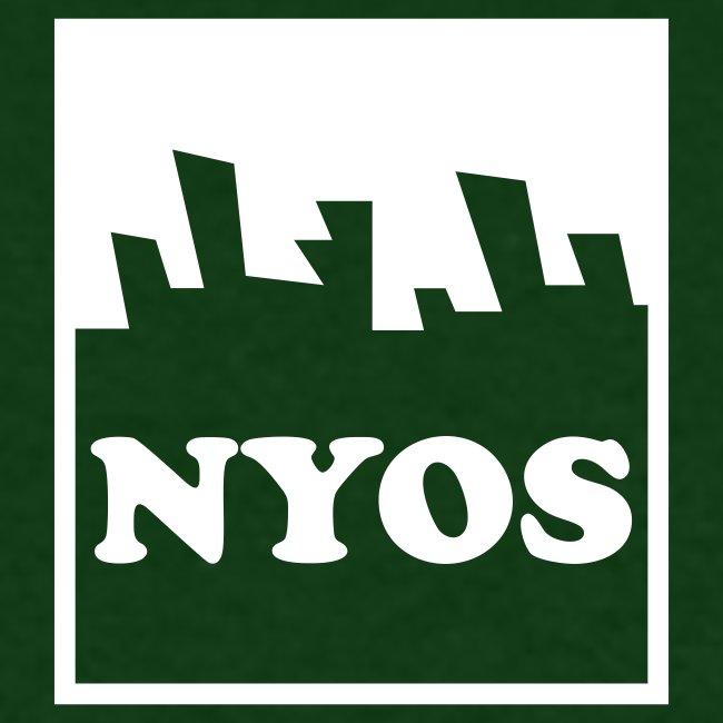 nyoslogoshirt converted