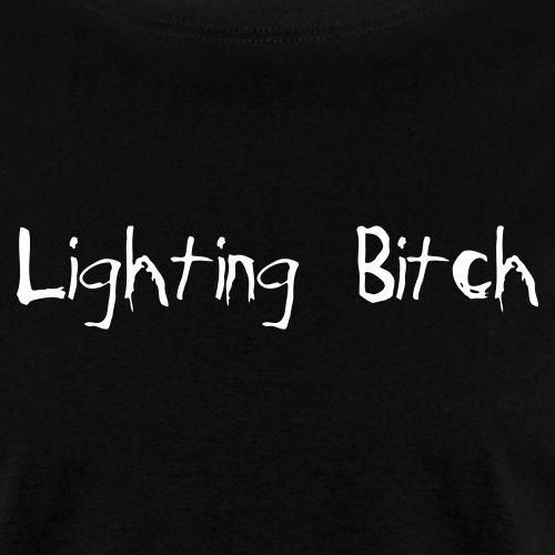 lightingbitch