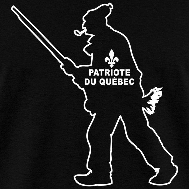 Patriote Québécois