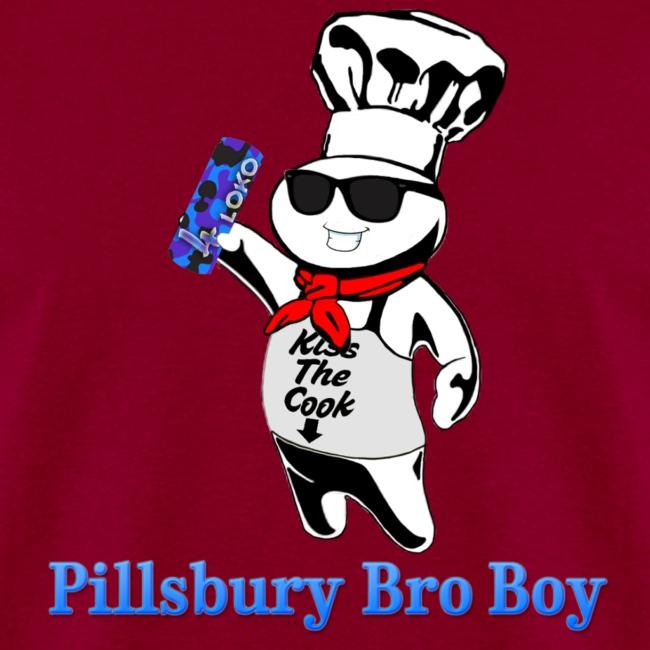 pillsbroboy2