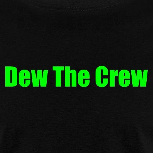 docrew - Men's T-Shirt