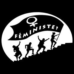 Féministe!