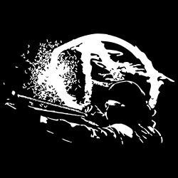 Anarchy Slingshot