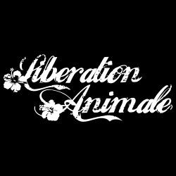 Libération animale