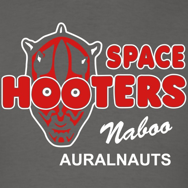 space hooters