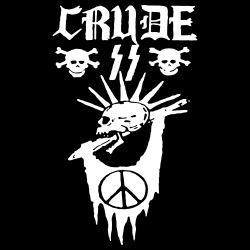 Crude SS