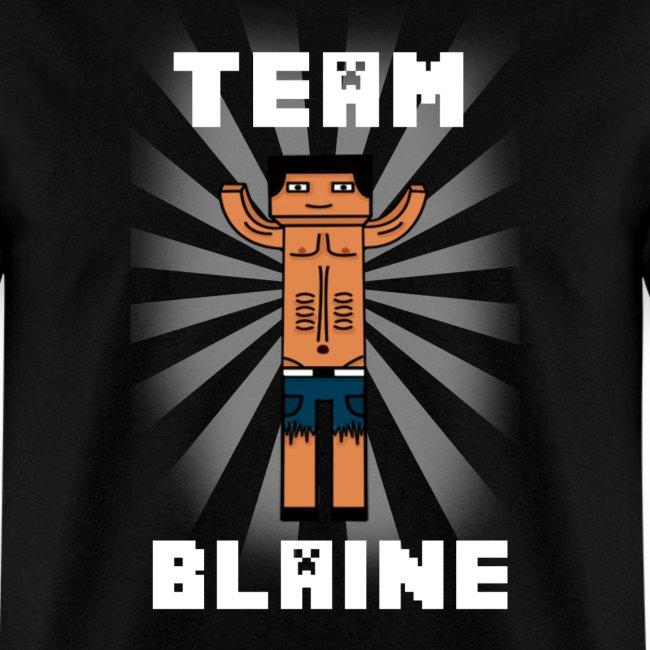 teamblaine png