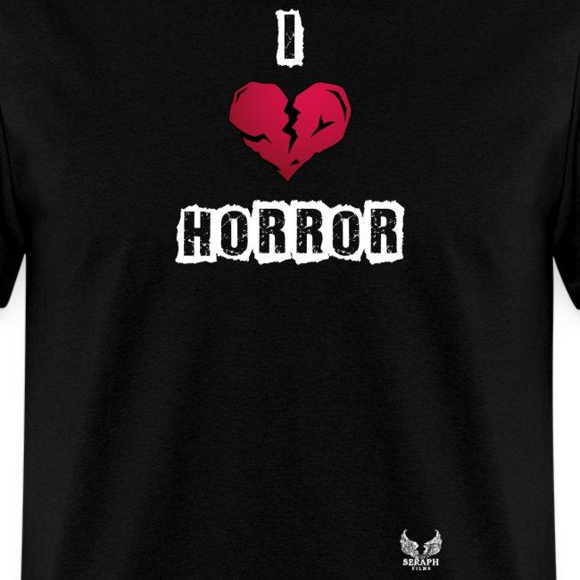 I heart horror 01 png