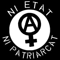 Ni état ni patriarcat