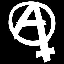 T-shirt Féministe