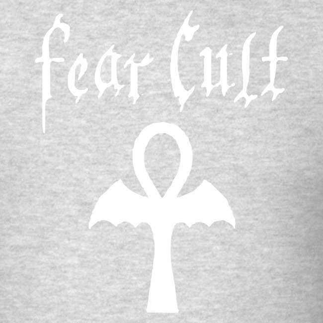 fear cult logo new