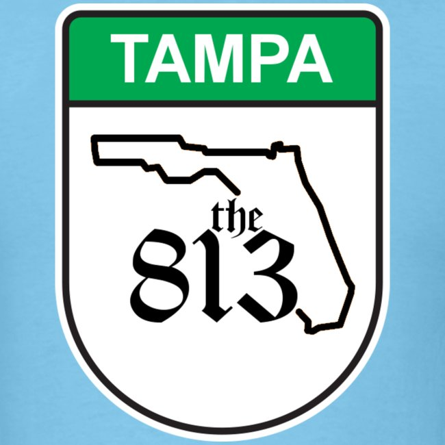 Tampa Toll