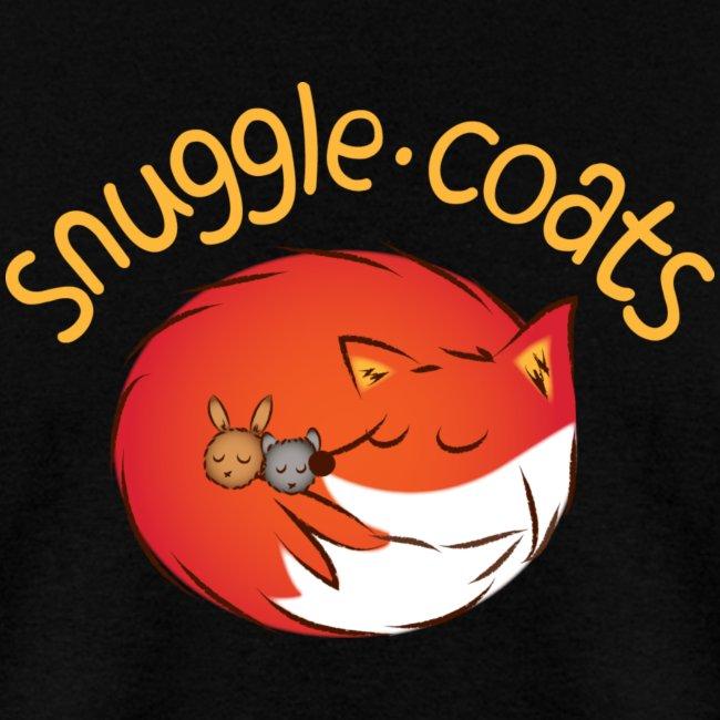 snugglecoats light png