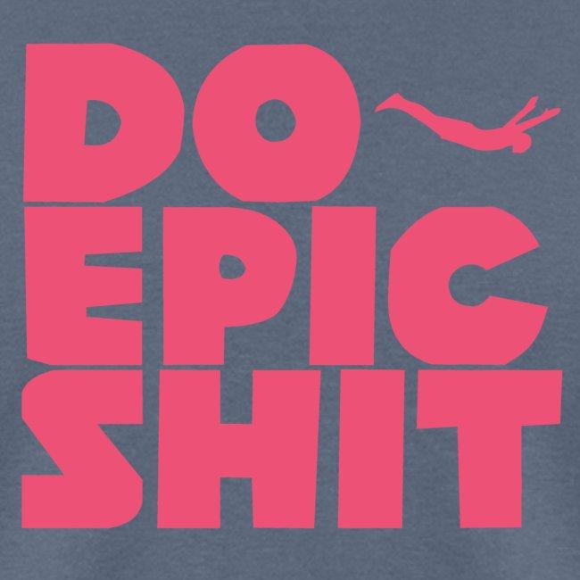 Do Epic
