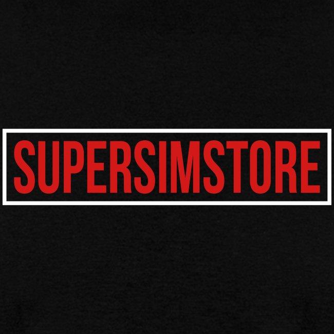 supersimstore