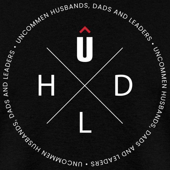 Uncommen Huddle