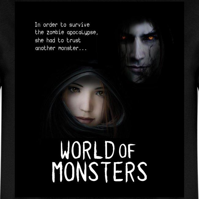 Monster-Big