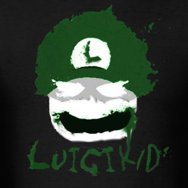 Luigi ghostsHat finished1 png