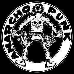 Anarcho Punk