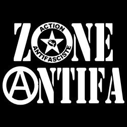 Zone antifa - Action antifasciste