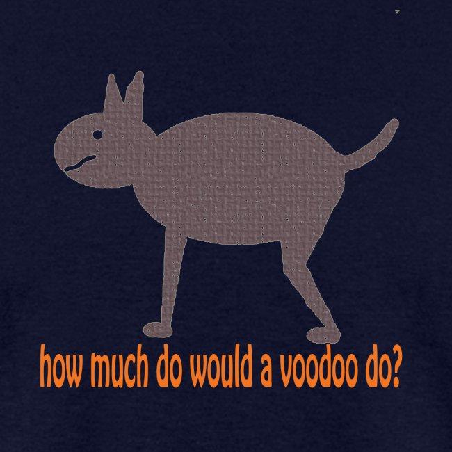 Voodoo Do
