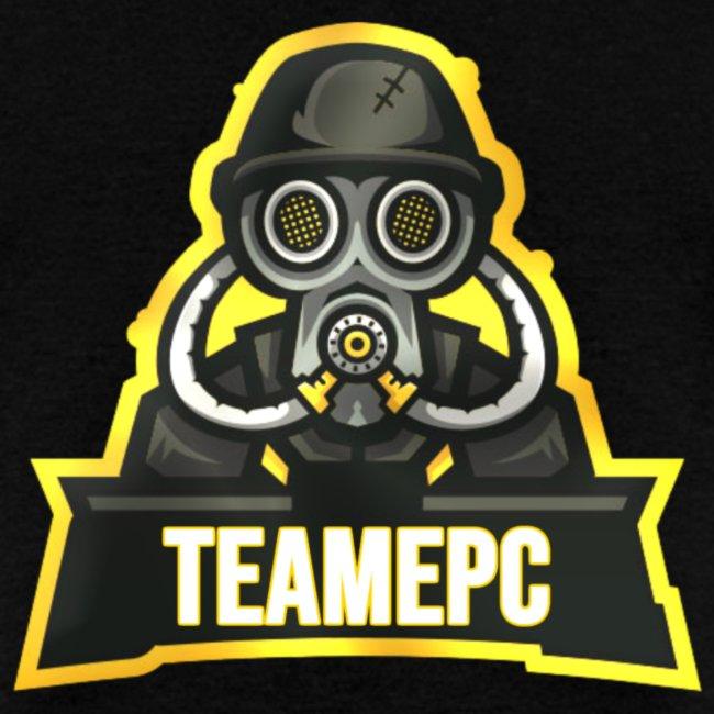teamEPC