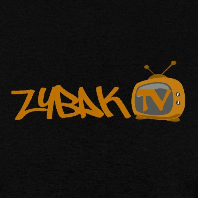 logo cut zybak tv