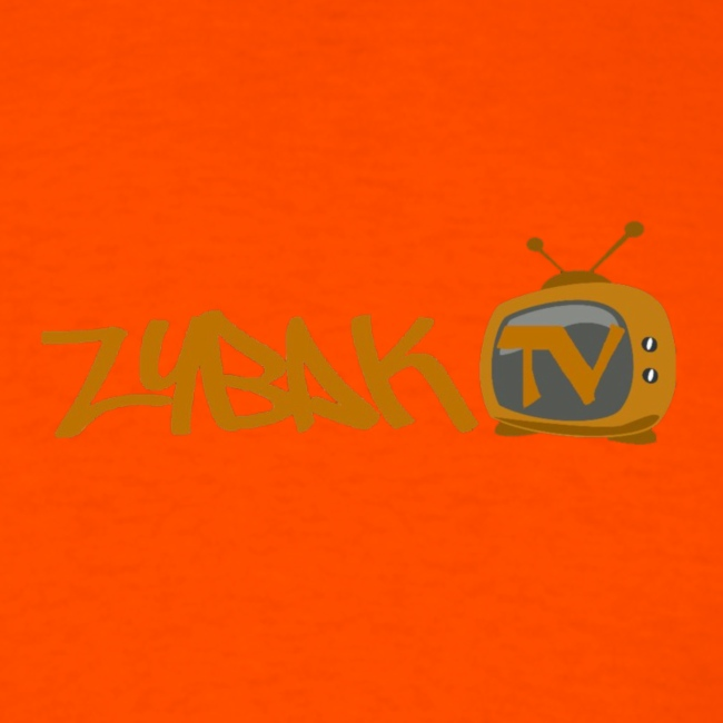 logo cut zybak tv