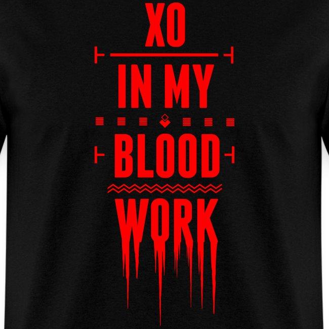 xo-bloodwork-file
