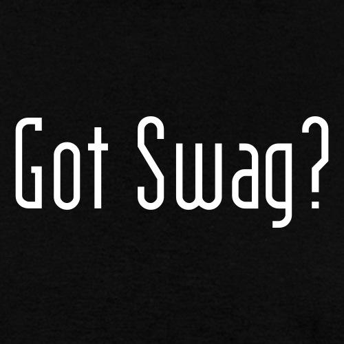 gotswag - Men's T-Shirt
