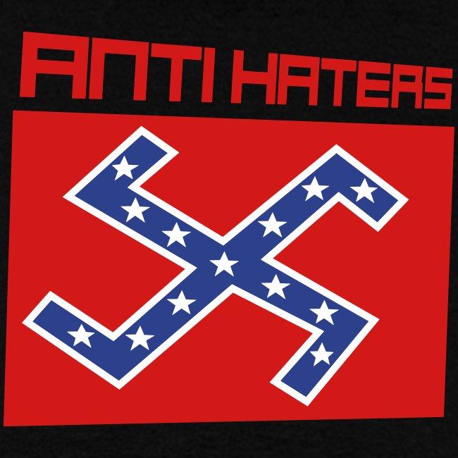 anti haters dark