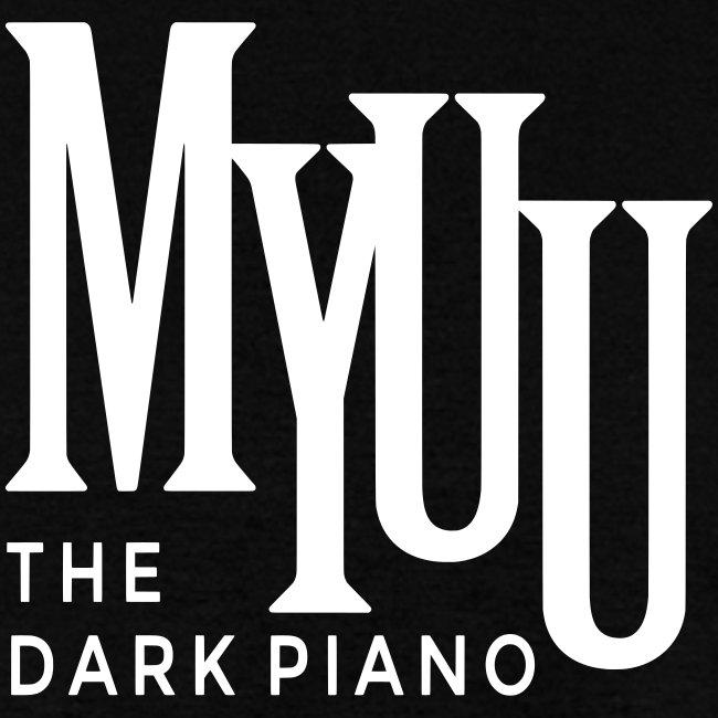 myuu Logo DarkPiano final