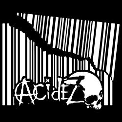 Acidez