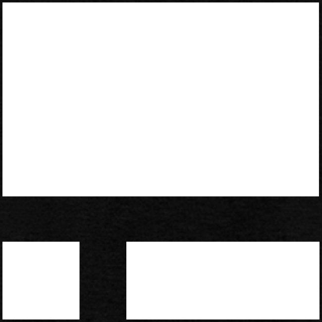 TouchOSC Logo T