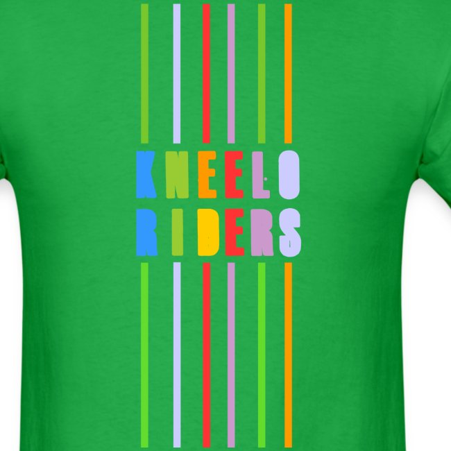 hipster stripes copy png