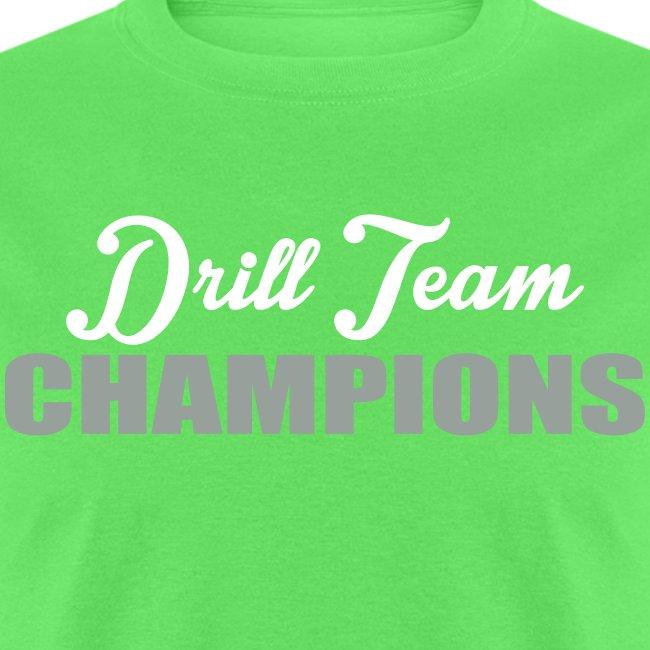 drillteam2