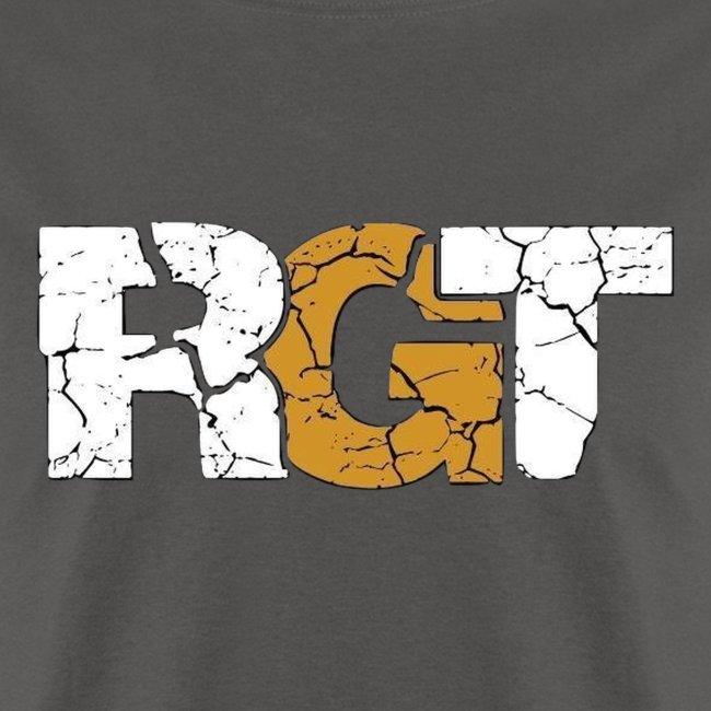 RGTWrestling
