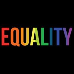 Equality LGBTQ