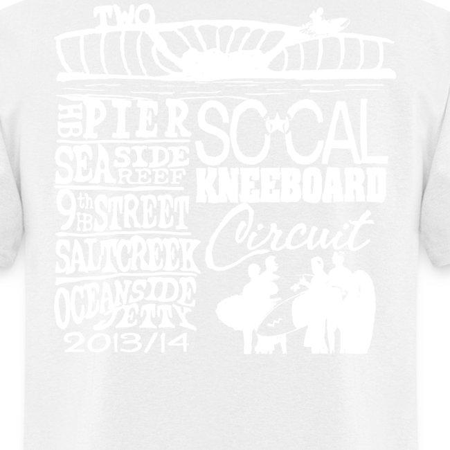2013 SoCalKC white png