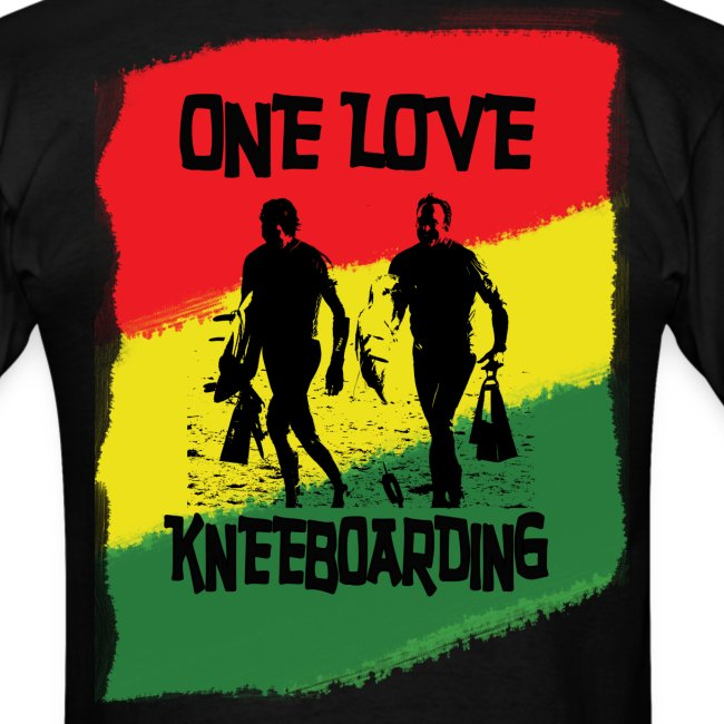one love png