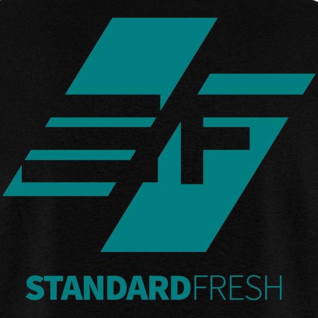 StandardFresh Martin Show