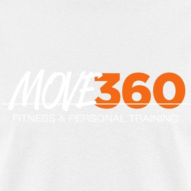 Move360 Logo LightGrey