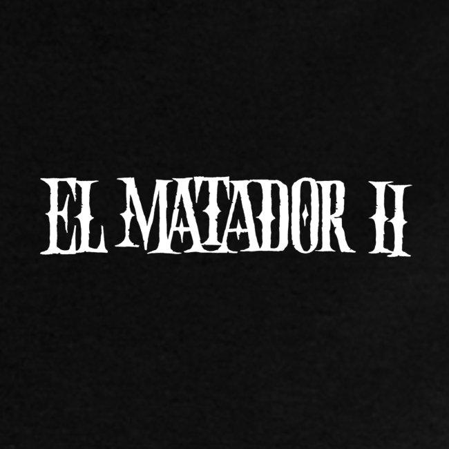 El Matador II