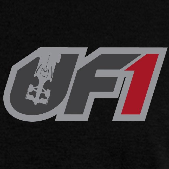 UF1 - Ultimate Formula 1